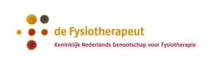 Koninklijk-Nederlands-Genootschap-voor-Fysiotherapie1-1024x315