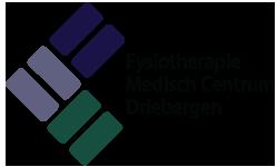 Fysiotherapie Medisch Centrum Driebergen